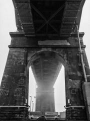 Pont Jacques-Cartier-16