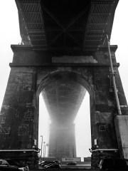 Pont Jacques-Cartier-5