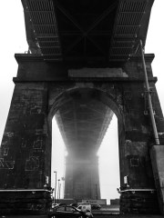 Pont Jacques-Cartier-7