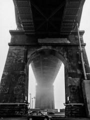 Pont Jacques-Cartier-8