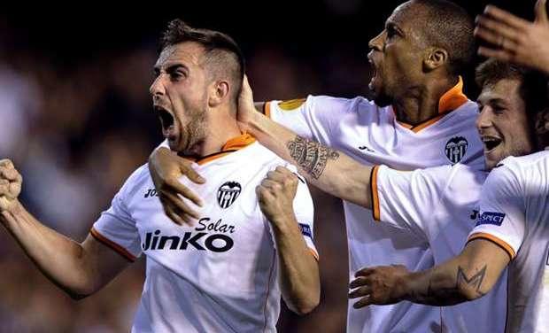 Ponturi Pariuri – Valencia vs La Coruna – Primera Division