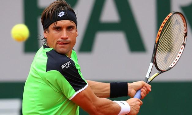 Ponturi tenis – David Ferrer vs Marcos Baghdatis – Nottingham