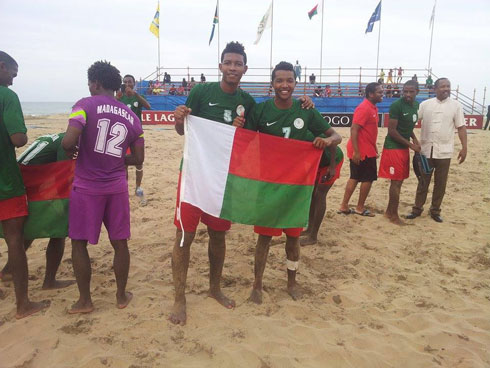 Ponturi Pariuri Paraguay vs Madagascar – CM Fotbal pe plaja