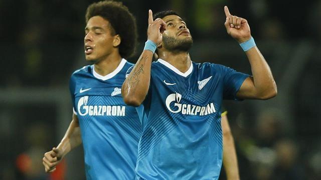 Ponturi Pariuri – UFA vs Zenit – Rusia