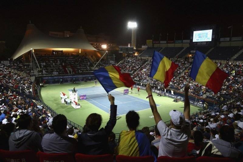 PONTURI PARIURI @ Sara Errani vs. Simona Halep @ WTA Toronto @ analiza si pronostic