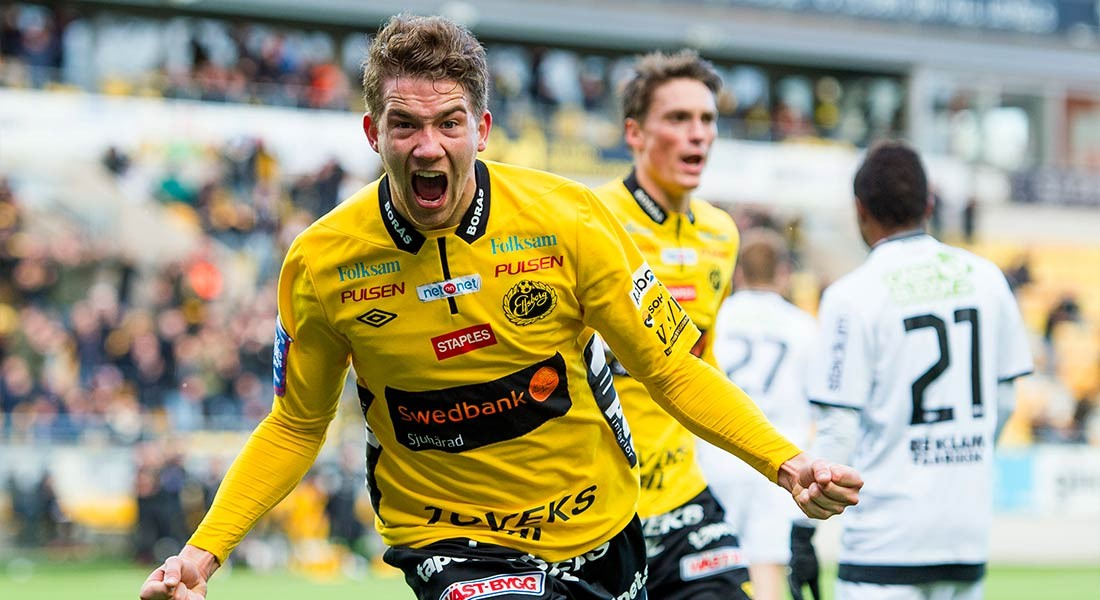 Ponturi pariuri Odd vs Elfsborg – Europa League