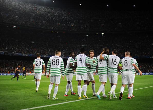 Ponturi pariuri – Partick Thistle FC vs Celtic FC – Scotia Premiership
