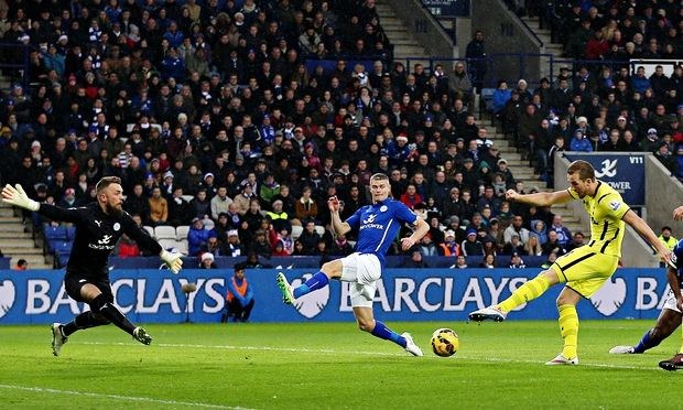 Ponturi Pariuri Leicester vs Tottenham – Premier League