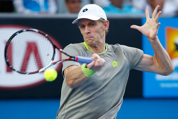 Ponturi tenis – Kevin Anderson vs Alexander Zverev – Washington
