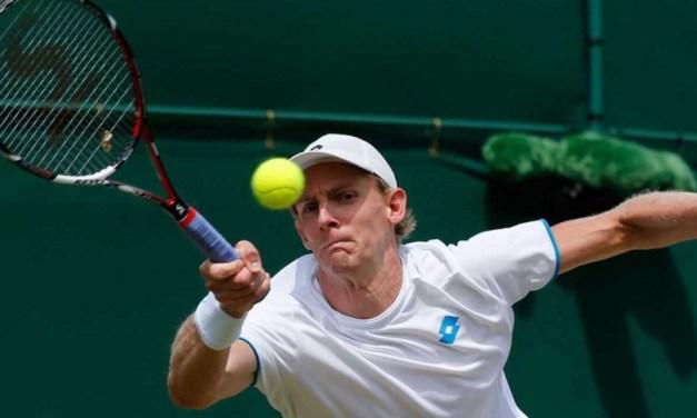 Ponturi tenis – Borna Coric vs Kevin Anderson – Winston-Salem