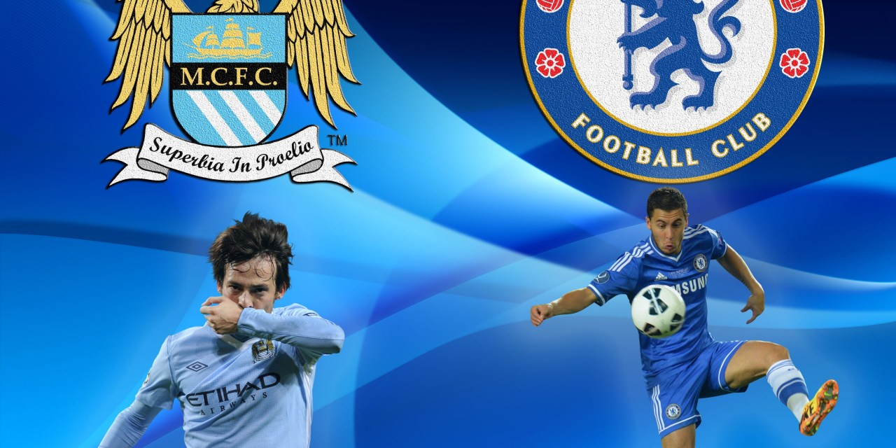 Pronosticuri pariuri Manchester City vs Chelsea – Premier League