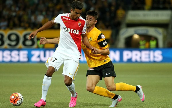 Ponturi Pariuri – Monaco vs Young Boys – Calificari Champions League