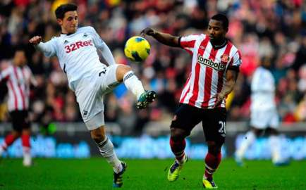 Swansea-City-Vs-Sunderland