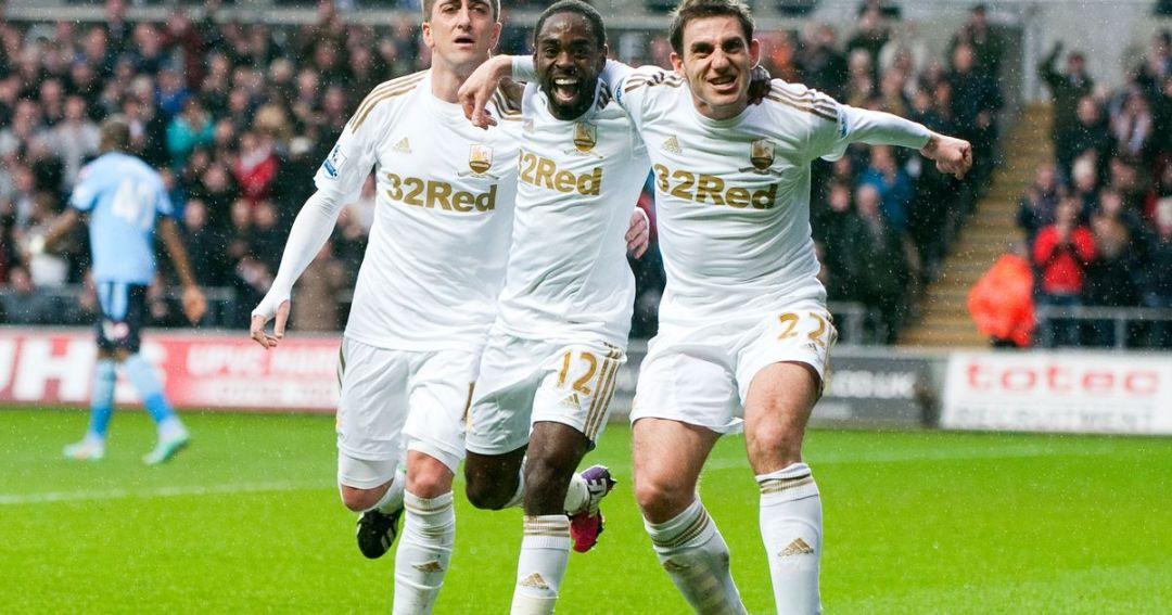 Swansea vs York