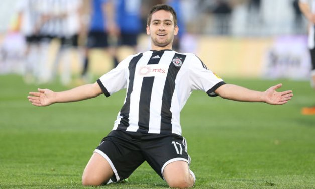 Ponturi Pariuri – BATE vs Partizan – Play-Off Champions League