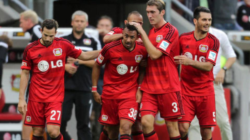 Ponturi pariuri – Hannover 96 vs TSV Bayer 04 Leverkusen – Bundesliga