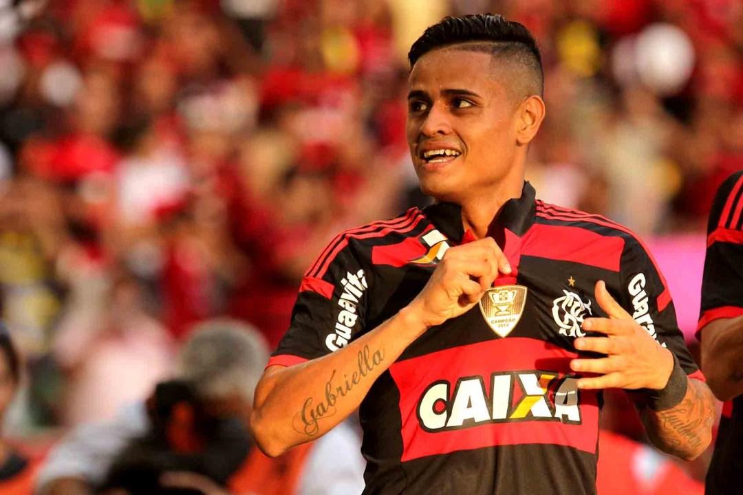 Ponte Preta vs Flamengo