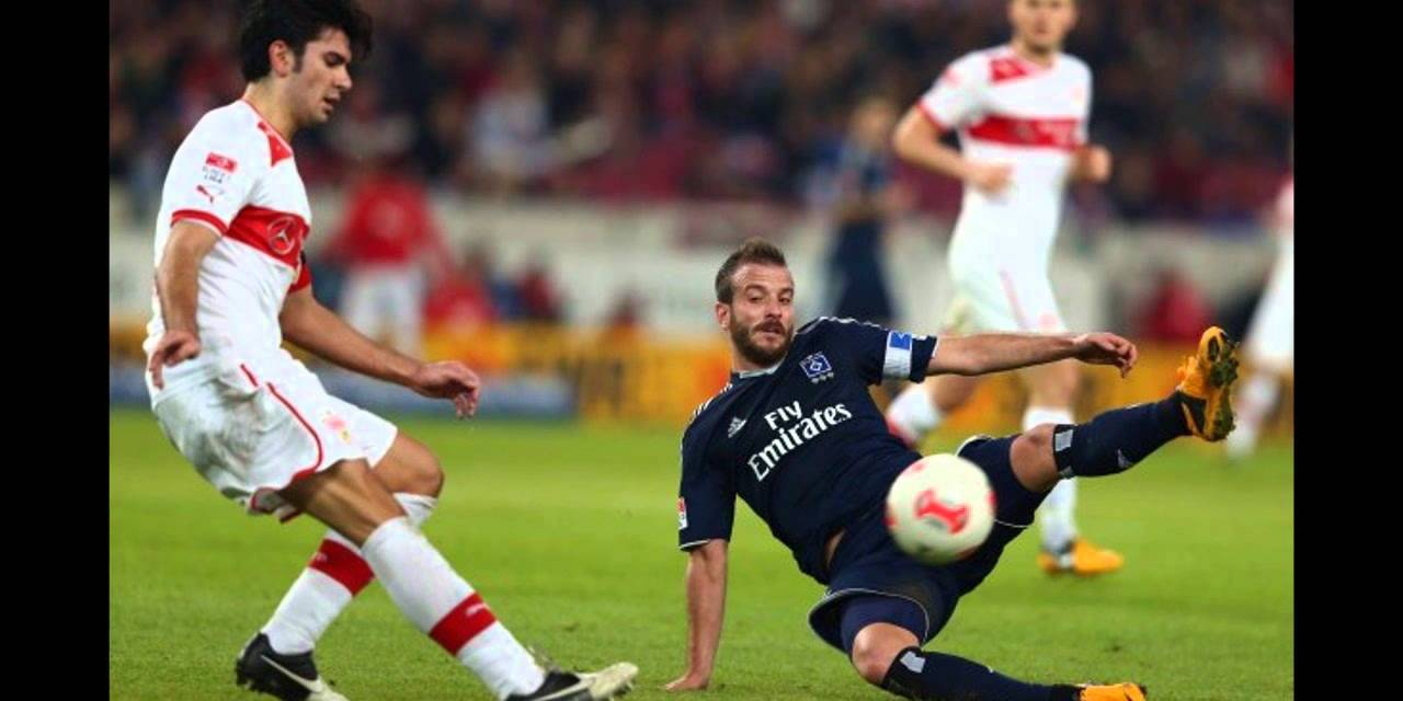 Ponturi pariuri – Hamburger vs Stuttgart – Bundesliga