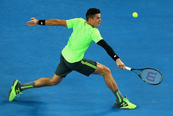 Ponturi Tenis Lopez vs Raonic – Cincinnati(SUA)