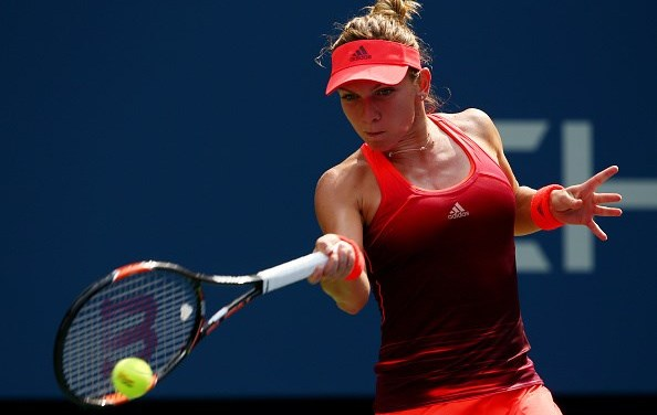Ponturi tenis – Sabine Lisicki vs Simona Halep – US Open