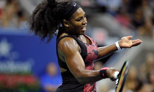 Ponturi tenis – Serena Williams vs Roberta Vinci – US Open