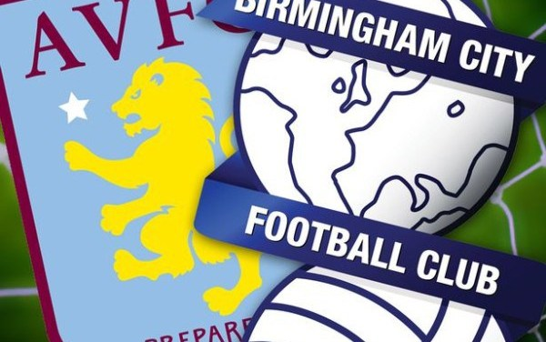 Ponturi fotbal – Aston Villa vs Birmingham City – Capital One Cup