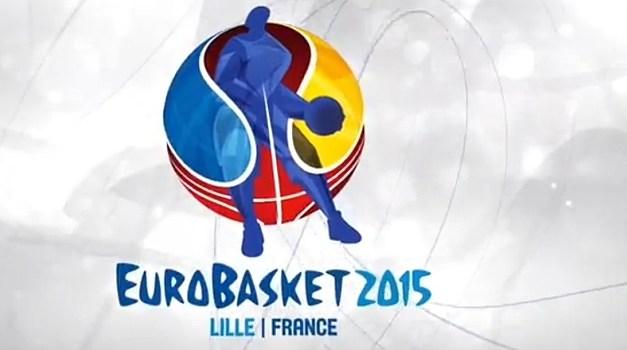 Biletul Zilei: Propunerile lui Vlad pentru Playoff-uri EuroBasket 2015