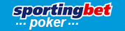 sportingbet-poker