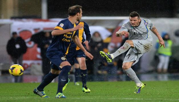 Ponturi Fotbal – Chievo Verona vs Hellas Verona – Serie A