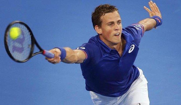 Pronosticuri tenis – Daniel Brands vs Vasek Pospisil – Valencia