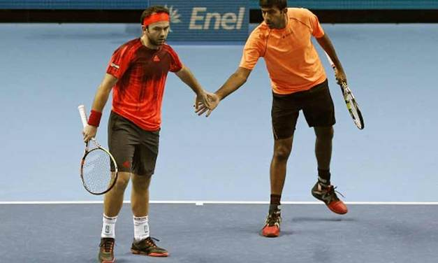 Ponturi tenis Jasika/Kyrgios vs Bopanna/Mergea – Australian Open