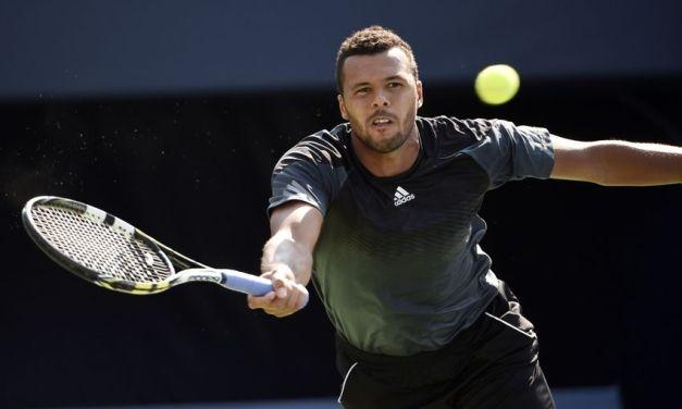 Pronosticuri tenis – Jo-Wilfried Tsonga vs Marcos Baghdatis – Australian Open