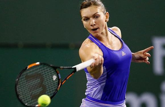 Pronosticuri tenis – Simona Halep vs Caroline Garcia – Sydney