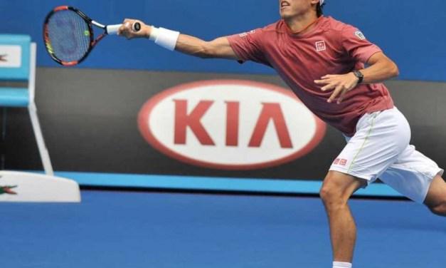 Ponturi Tenis Fognini – Nishikori – Miami (SUA)