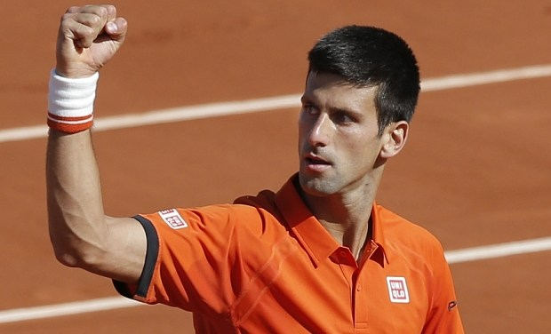 Pronosticuri tenis – Novak Djokovic vs Thomaz Bellucci – Roma