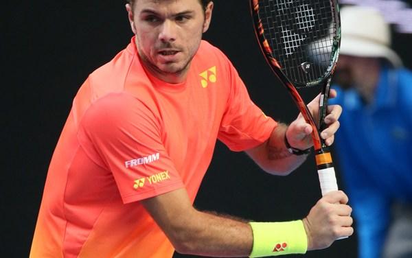 Pronosticuri tenis – Albert Ramos vs Stan Wawrinka – Roland Garros