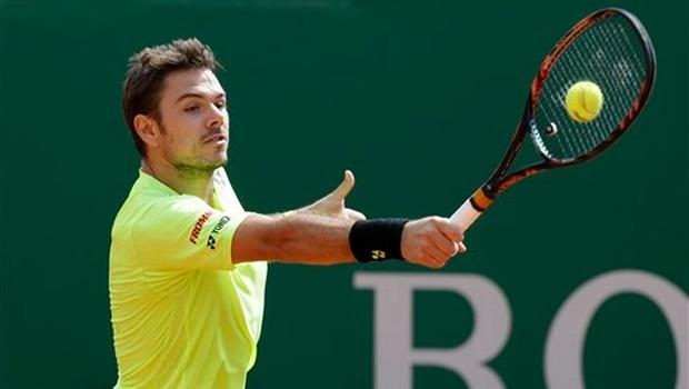 Pronosticuri tenis – Lukas Rosol vs Stan Wawrinka – Roland Garros