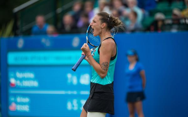 Ponturi Tenis Wozniacki – Ka Pliskova – Miami (SUA)