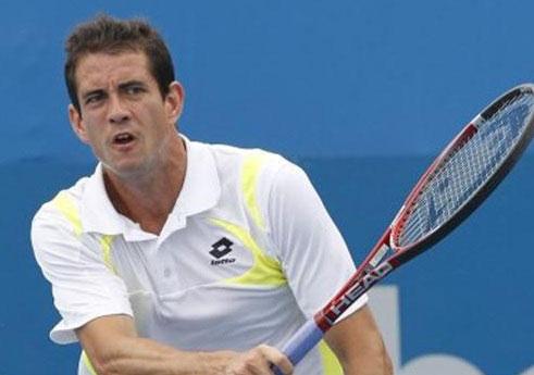 Pronosticuri tenis – Guillermo Garcia-Lopez vs Gilles Muller – Hertogenbosch