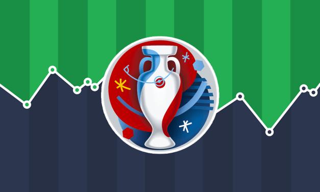 Statistici EURO 2016