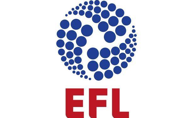 Anglia Championship: Statistica etapei cu numarul 25