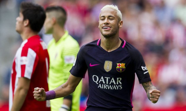 Ponturi pariuri – Borussia Monchengladbach – Barcelona – Champions League