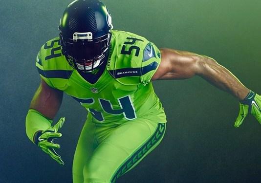 Ponturi NFL: se anunta mult show in ajun de Craciun!