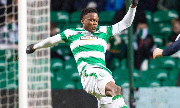 Ponturi fotbal Celtic – Ross County – Scotia Premiership