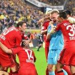 Ponturi pariuri – FC Koln – Bayer Leverkusen – Bundesliga