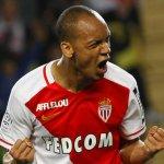 Ponturi fotbal – Bayer Leverkusen – Monaco – Champions League
