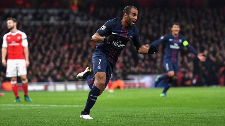 Ponturi pariuri – PSG – Lorient – Ligue 1
