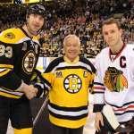 Ponturi pariuri hochei NHL 21 ianuarie 2017