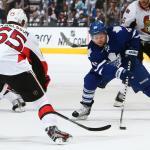 Ponturi pariuri hochei NHL 22 ianuarie 2016