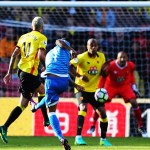 Ponturi pariuri AFC Bournemouth – Watford FC – Premier League